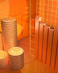 Классификация затрат на предприятии