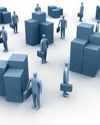 Контроль реализации маркетинга персонала