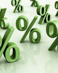 Кредитная система Российской Федерации