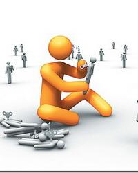 Культура и стиль управления