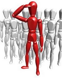 Лидерство и стиль руководства