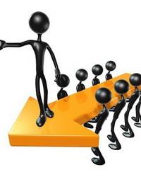 Лидерство в менеджменте