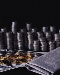 Ликвидность коммерческого банка