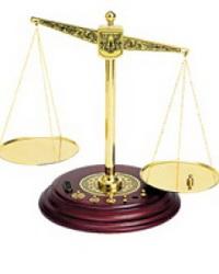 Макроэкономическое равновесие макроэкономический кругооборот товаров, услуг и доходов