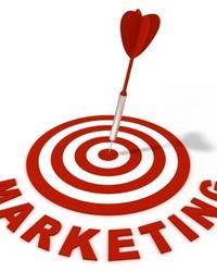 Маркетинг как специфическая функция управления предприятием