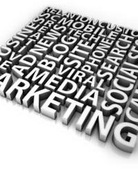 Маркетинг на предприятии