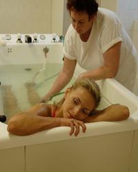 Медицинская помощь и санаторно-курортное лечение