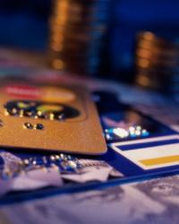 Механизм предоставления кредитов по контокорренту, овердрафту и кредитной линии