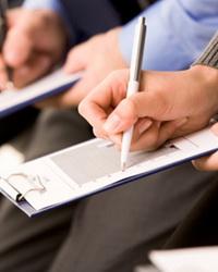 Методические основы формирования отчетности субъектов малого предпринимательства