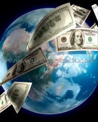 Международная торговля товарами, ее место и роль в системе международных экономических отношений