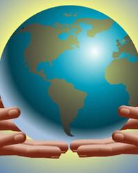 Международные мировые экономические организации