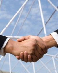 Международные совместные предприятия