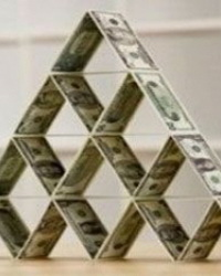 Международные валютно-кредитные и финансовые отношения в общей системе международных экономических отношений