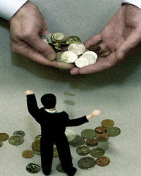 Микрокредит онлайн – быстрый доступ к денежным средствам