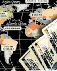 Мировая экономическая система на рубеже ХХ-ХХI веков