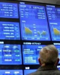Мировой рынок и его основные черты