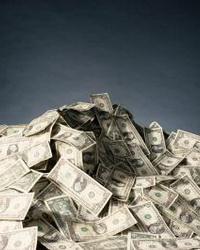 Накладные расходы оптовой торговли