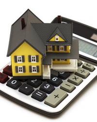 Налог на недвижимость в 2015 году