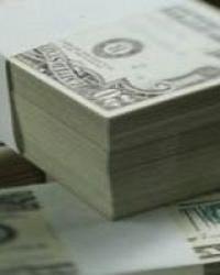Налоги как экономическая категория