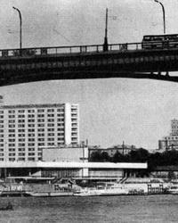 ��������� �������� � 1945-1985 ��.