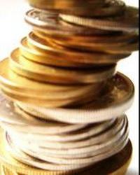 Налоговое планирование на уровне хозяйствующего субъекта