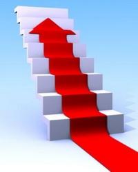 Направления развития новых рынков