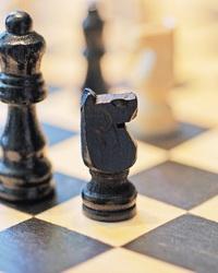 Некоторые аспекты реализации стратегий, определяемых условиями рынка