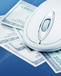 Нормативно-правовое обеспечение электронной коммерции