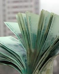 Общие организационно-экономические основы кредитования