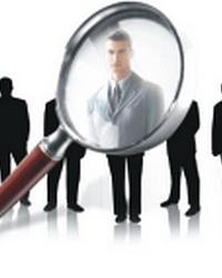 Оценка качеств руководителей