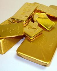 Операции коммерческих банков с драгоценными металлами