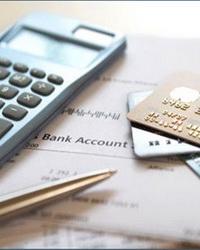 Организация бухгалтерского и налогового учета на малых предприятиях