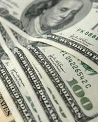 Основные факторы, оказывающие влияние на курс американского доллара
