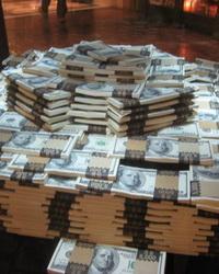 Основные формы доходов: заработная плата, прибыль, процент, рента