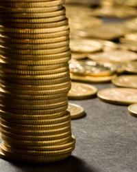 Основные изменения в бухгалтерском учете с 2015 года