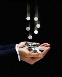Основные направления развития теории налогообложения
