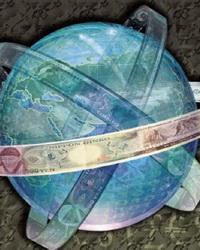 Основные сферы международных экономических отношений в условиях глобализации