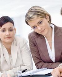 Основы делового протокола