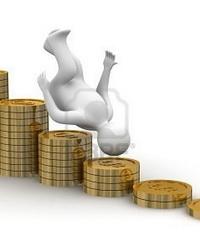 Основы функционирования финансов предприятий