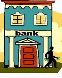 Основы организации деятельности коммерческого банка