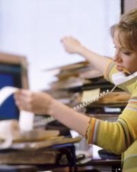 Особенности бухгалтерского учета на малых предприятиях