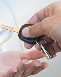 Особенности лизинга автотранспортных средств и самоходных машин