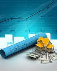 Особенности предоставления долгосрочных, ипотечных и потребительских кредитов