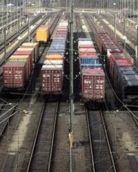 Особенности учета капитальных вложений на железнодорожном транспорте