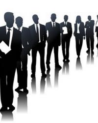 Особенности взаимоотношений банка с клиентами