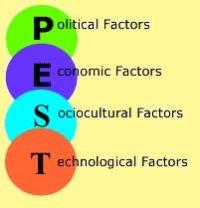 PEST-������