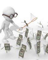 Перспективные формы финансирования