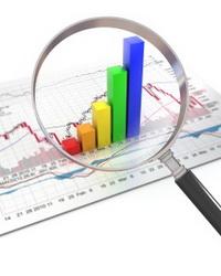 Планирование и анализ экономических показателей предприятий оптовой торговли