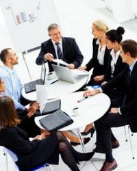 Планирование труда на предприятии
