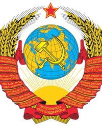Почему граждане экс-СССР лучшие в мире трейдеры